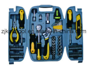 OEM Service for Hand Tool Sets From Factory pictures & photos