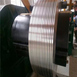 1050 3003 Aluminum Sheet for Heat Exchanger pictures & photos