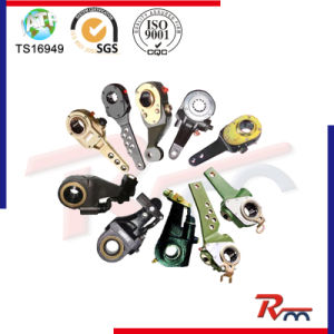Automatic Slack Adjuster for Truck Trailer and Heavy Duty pictures & photos