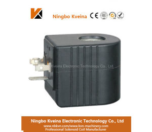 Hc-S-14-Xh High Quality Hydraulic Valve Coil for Sale pictures & photos