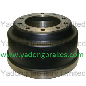 Good Price Brake Drum 3600ax/66864b/60001018 Truck Part pictures & photos