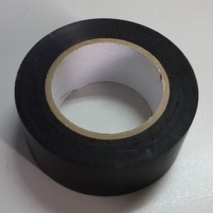 PVC Protection Tape for Aluminum Window pictures & photos