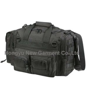 Concealed Carry Tactical Shooters Handbag pictures & photos