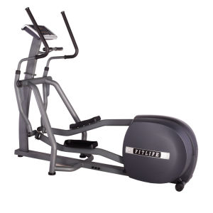 Elliptical Ft-6808 /Fitness Machine pictures & photos