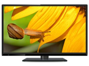"""28"""" LED TV PC Monitor Television Set LCD TV pictures & photos"""
