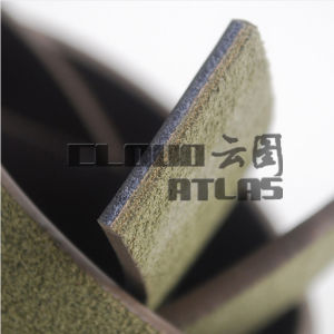 New Fashion Men Suede Leather Belt pictures & photos