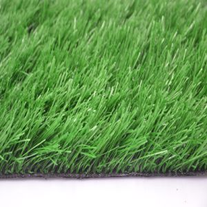 High Quality Artificial Soccer Grass Se pictures & photos