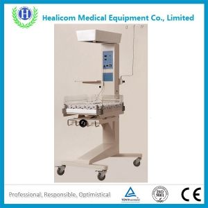 Hnt-1000 Competitive Price Infant Radiant Warmer pictures & photos