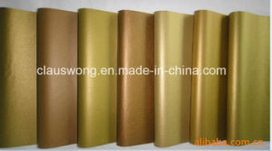 Full Mold Tissue Printing Paper pictures & photos