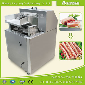 Qw-21 Meat Cutting Machine, Meat Slicing Machine pictures & photos