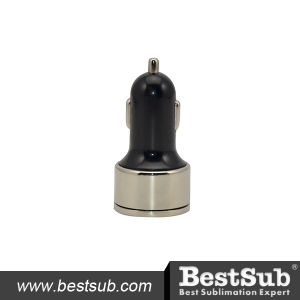 Bestsub Good Quality Car USB Charger with Best Price Mcch35 pictures & photos