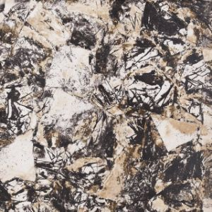600X600 800X800 Marble Stone Design Glazed Full Polish Porcelain Tile pictures & photos