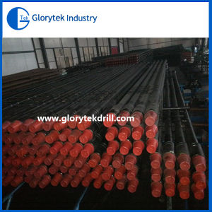 Drill Pipe for DTH Hammer Diameter 76 pictures & photos