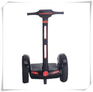 2016 Promotional Gift for Hot Selling High Quality Hands Free Two Wheel Smart Standing Electric Balance of The Car 2 Wheels Self Balancing Scooter (EA30012) pictures & photos