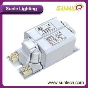 Standard Ballast for Metal Halide Lamp and Sodium Lamp (OWF-HS) pictures & photos