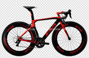 2016 Fat Tyre 22s Road Bicycle with Shimano 6800 pictures & photos