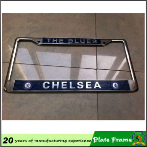 License Plate Frame pictures & photos