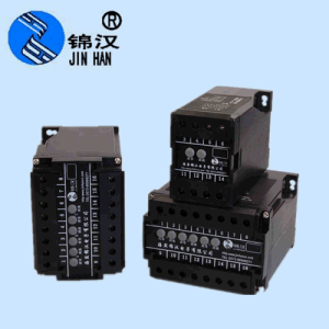 DIN-Rail Mounted Active Energy Power Transformer