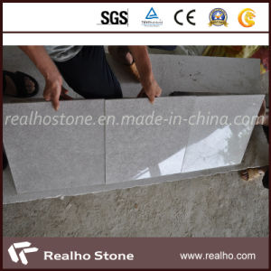 Pearl White Granite for Floor and Wall Tiles pictures & photos