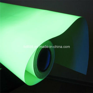 34 High Quality Grow Tape in Lower Price for Safety pictures & photos