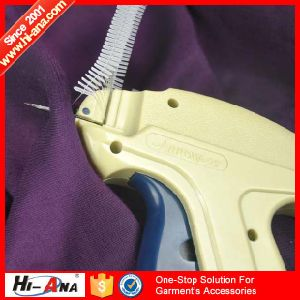 Best Hot Selling Fast Loop Tag Gun pictures & photos