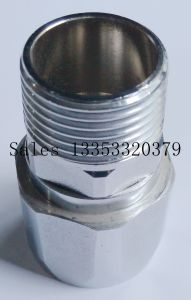 Nozzle Swivel Hose Swivel New Type Unrotary Swivel pictures & photos