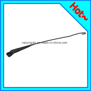 Car Wiper Arm for VW Jetta pictures & photos