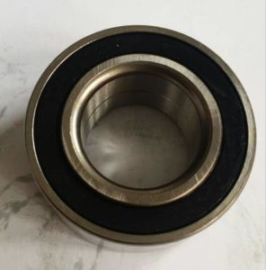 High Precision Wheel Bearing Dac396837 200*310*82mm Wheel Hub Bearing pictures & photos