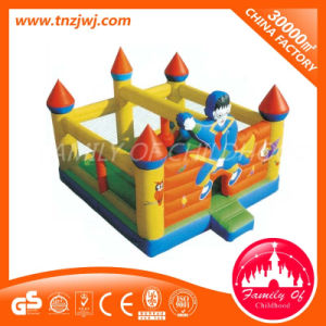 Giant Inflatable Toy Jumping Inflatable Bouncer pictures & photos