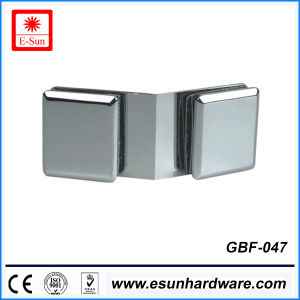 Hot Designs Glass Clamp (GBF-047) pictures & photos