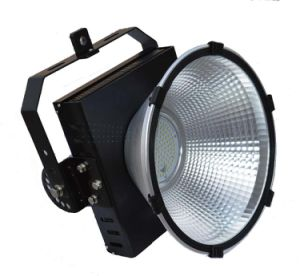 UL SAA CE Meanwell Driver IP65 Waterproof 150W CREE Xbd LED High Bay Light pictures & photos