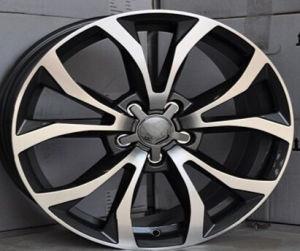Wheel Rim, 18′′ 20′′ Aluminium Wheel for BMW pictures & photos