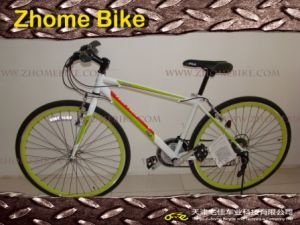 Bicycles/Road Bicycle Racing Bike/Fila Pattern 700X23c Zh15rb01