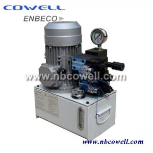 Hydraulic Power Station for Hydraulic Pressure