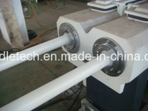 PVC Electricity Pipes/ Tube Production Line pictures & photos