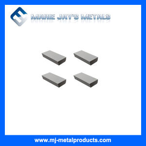 Excellent Chinese Carbide Saw Tips pictures & photos