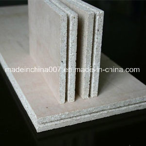 Magnesium Oxide Board 1200*2400mm pictures & photos
