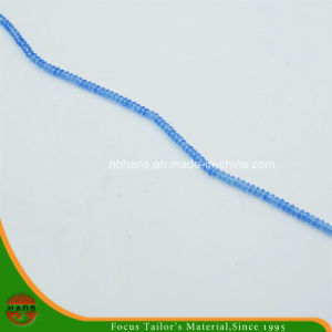 Glass Ball Beads Accessories (HAG-02#) pictures & photos
