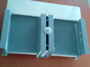 Sandwich Busbar Trunking Price pictures & photos