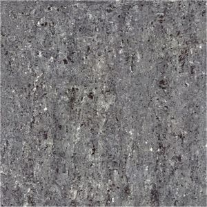 Double Loading Porcelain Floor Tile Gray Color pictures & photos