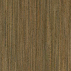 Engineered Veneer Reconstituted Veneer Wenge Veneer Recon Veneer Recomposed Veneer pictures & photos