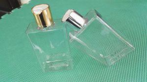 PETG Plastic Bottle Jj-01 pictures & photos