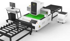 Max 1210 Big Engraving Range Laser Engraving 3D Printer