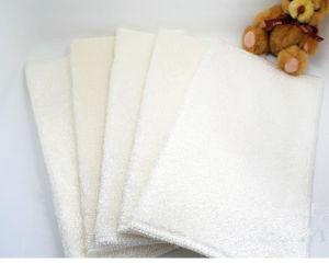 Bamboo Dish Cloth, Bamboo Rag, Bamboo Dish Towel pictures & photos