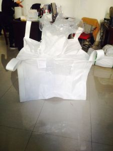 Big Bag for Transporting Sulphur pictures & photos