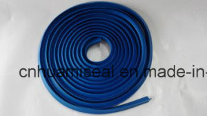 Sealing Strip of Rubber Oil Seal