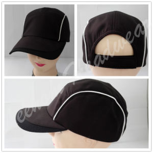 (LPM15172) Promotional Sport Wholesale Baseball Cap pictures & photos