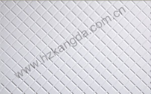 PVC Embossed Board (Y-5) pictures & photos