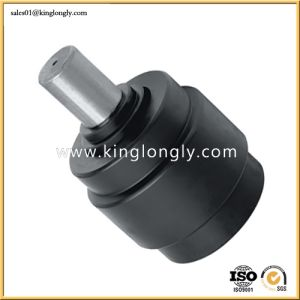 Spare Parts Upper Roller Carrier Roller for Excavator and Bulldozer Undercarriage Parts pictures & photos