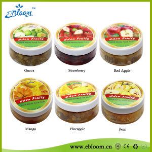 Orange Flavour Fruit Molasses for Shisha Hookah Sale